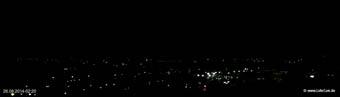 lohr-webcam-26-08-2014-02:20