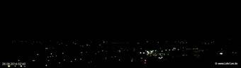lohr-webcam-26-08-2014-02:40