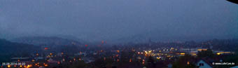 lohr-webcam-26-08-2014-06:20