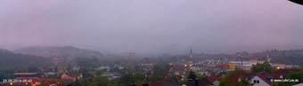 lohr-webcam-26-08-2014-06:40