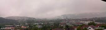 lohr-webcam-26-08-2014-08:00