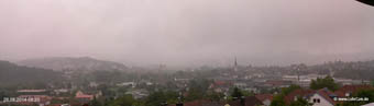 lohr-webcam-26-08-2014-08:20
