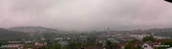 lohr-webcam-26-08-2014-08:50