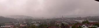 lohr-webcam-26-08-2014-09:20