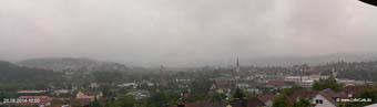 lohr-webcam-26-08-2014-10:00