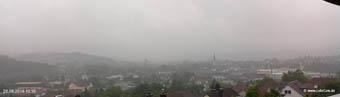 lohr-webcam-26-08-2014-10:10