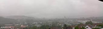 lohr-webcam-26-08-2014-11:20