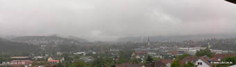lohr-webcam-26-08-2014-11:30