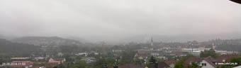 lohr-webcam-26-08-2014-11:50