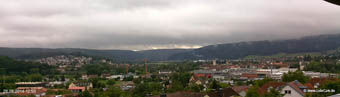 lohr-webcam-26-08-2014-12:50