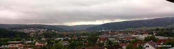 lohr-webcam-26-08-2014-13:00