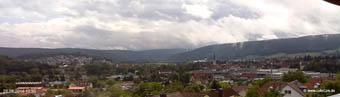 lohr-webcam-26-08-2014-13:30