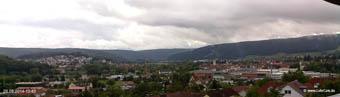 lohr-webcam-26-08-2014-13:40