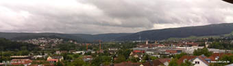 lohr-webcam-26-08-2014-14:10