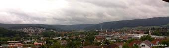 lohr-webcam-26-08-2014-14:20