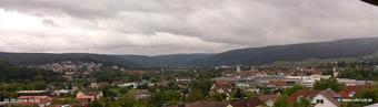 lohr-webcam-26-08-2014-14:30