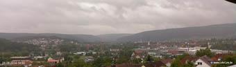 lohr-webcam-26-08-2014-14:50