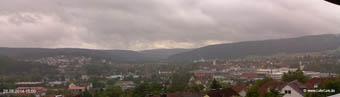 lohr-webcam-26-08-2014-15:00