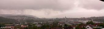 lohr-webcam-26-08-2014-15:20