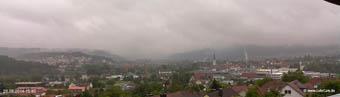 lohr-webcam-26-08-2014-15:40