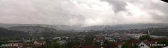 lohr-webcam-26-08-2014-15:50