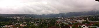 lohr-webcam-26-08-2014-16:20
