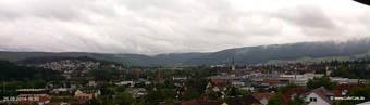 lohr-webcam-26-08-2014-16:30