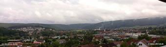 lohr-webcam-26-08-2014-16:50