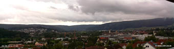 lohr-webcam-26-08-2014-17:20