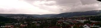 lohr-webcam-26-08-2014-18:40