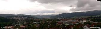 lohr-webcam-26-08-2014-18:50