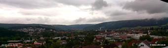 lohr-webcam-26-08-2014-19:30