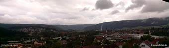 lohr-webcam-26-08-2014-19:40