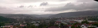 lohr-webcam-26-08-2014-19:50