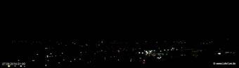 lohr-webcam-27-08-2014-01:00