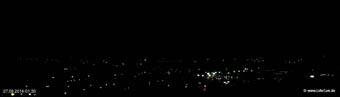 lohr-webcam-27-08-2014-01:30