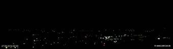 lohr-webcam-27-08-2014-02:00