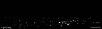 lohr-webcam-27-08-2014-02:20