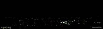 lohr-webcam-27-08-2014-02:30