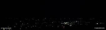 lohr-webcam-27-08-2014-02:50