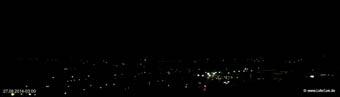lohr-webcam-27-08-2014-03:00
