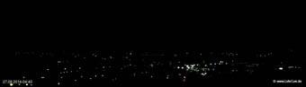 lohr-webcam-27-08-2014-04:40