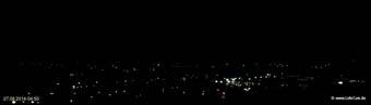 lohr-webcam-27-08-2014-04:50