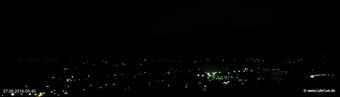 lohr-webcam-27-08-2014-05:40