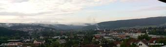 lohr-webcam-27-08-2014-08:30
