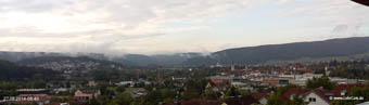lohr-webcam-27-08-2014-08:40