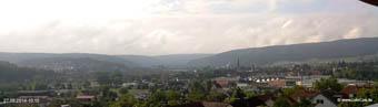 lohr-webcam-27-08-2014-10:10