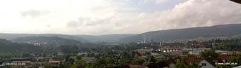 lohr-webcam-27-08-2014-10:20