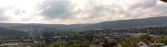 lohr-webcam-27-08-2014-10:40