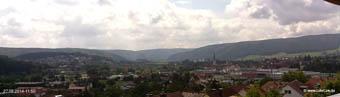 lohr-webcam-27-08-2014-11:50